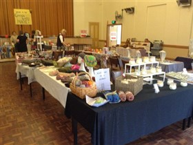 Gumeracha Country Market - Redcliffe Tourism