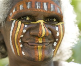 Tiwi Islands - Redcliffe Tourism