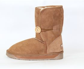 Down Under Ugg Boots - Redcliffe Tourism
