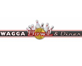 Wagga Bowl and Diner - Redcliffe Tourism