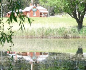 Queanbeyan Art Society - Redcliffe Tourism