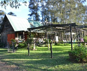 Wollombi Wines - Redcliffe Tourism