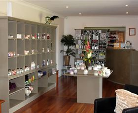 Reflections Day Spa - Adina Vineyard - Redcliffe Tourism