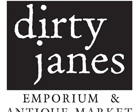 Dirty Janes Emporium - Redcliffe Tourism