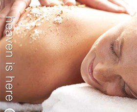 Endota Spa Bowral - Redcliffe Tourism