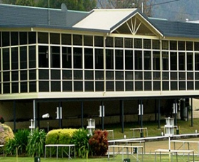 Jamberoo Bowling and Recreation Club - Redcliffe Tourism