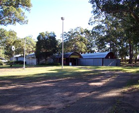 Macleay River Museum and Settlers Cottage - Redcliffe Tourism