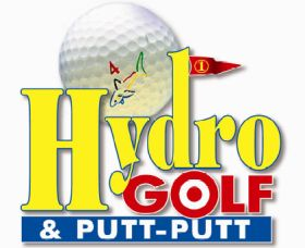Hydro Golf and Putt Putt - Redcliffe Tourism
