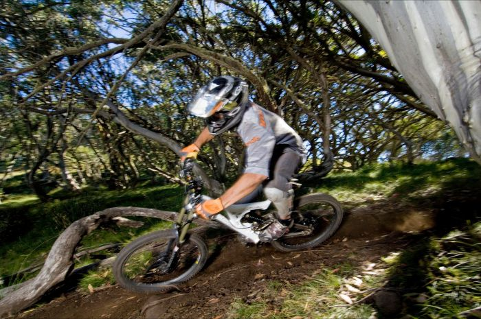 All Terrain Cycles - Redcliffe Tourism