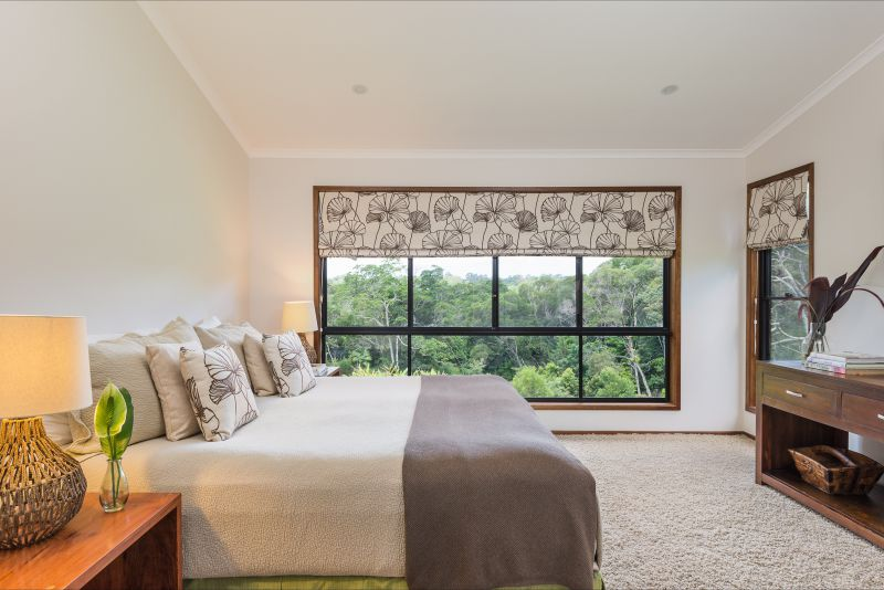 Spicers Tamarind Retreat - Redcliffe Tourism