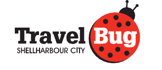 Travel Bug Shellharbour