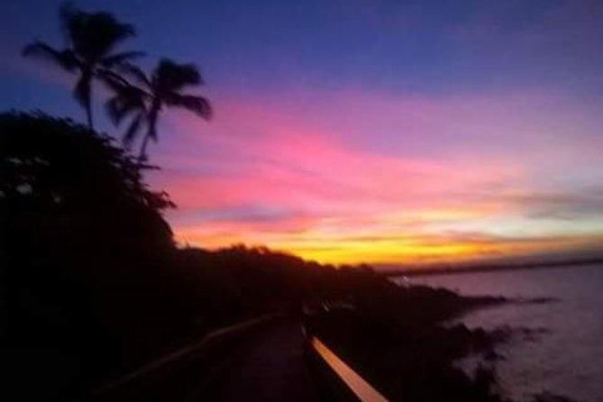 Magnetic Island Sunset Sailing - Redcliffe Tourism
