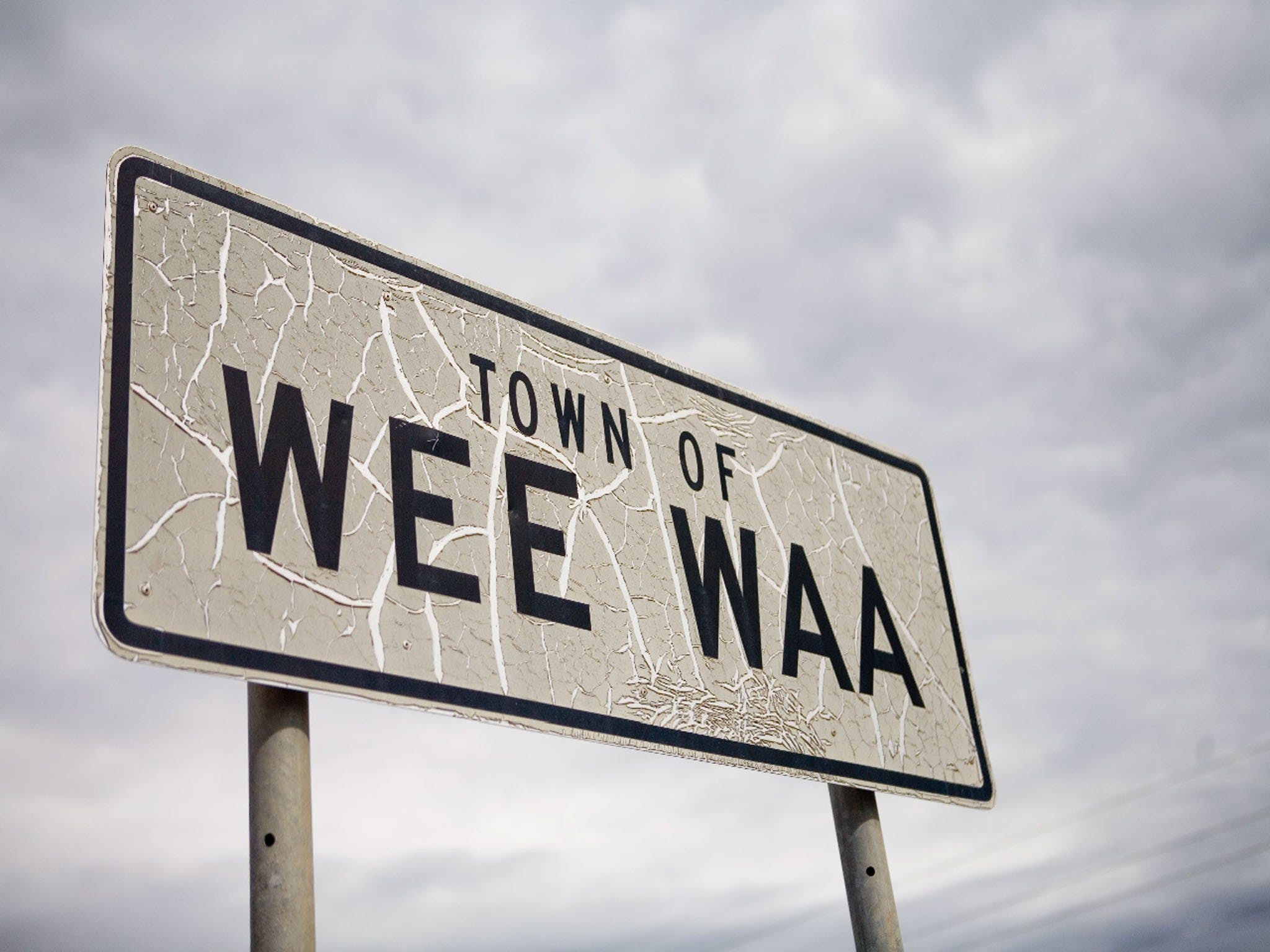 Wee Waa - Redcliffe Tourism