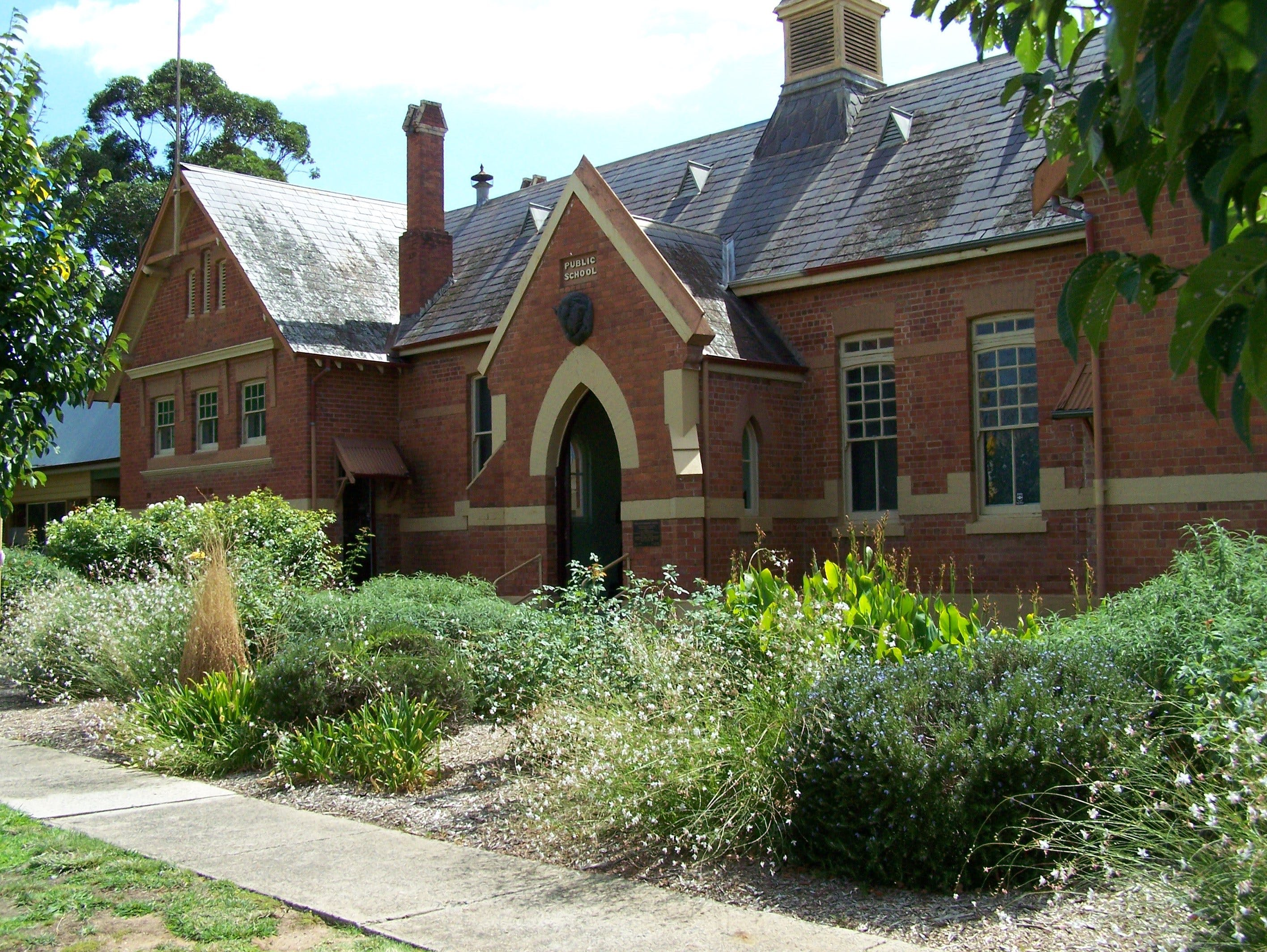 Peppin Heritage Centre - Redcliffe Tourism
