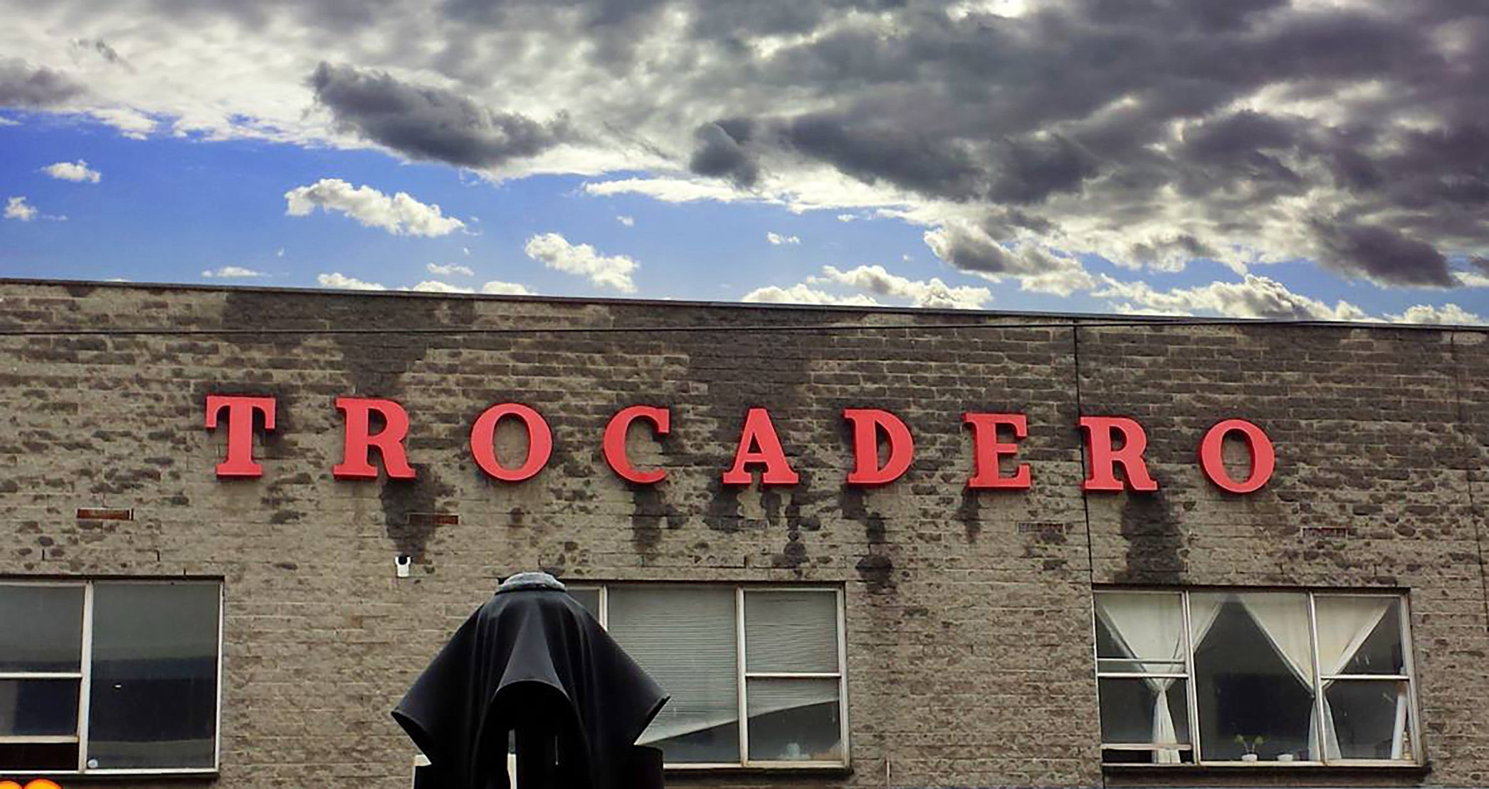 Trocadero Art Space - Redcliffe Tourism