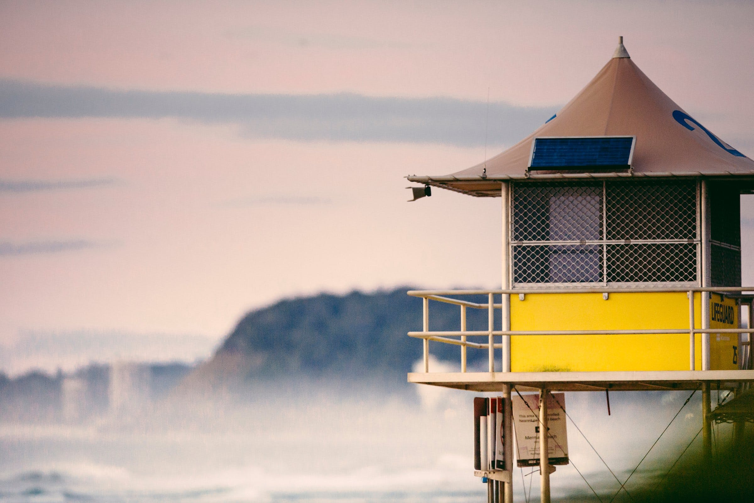 Mermaid Waters - Redcliffe Tourism