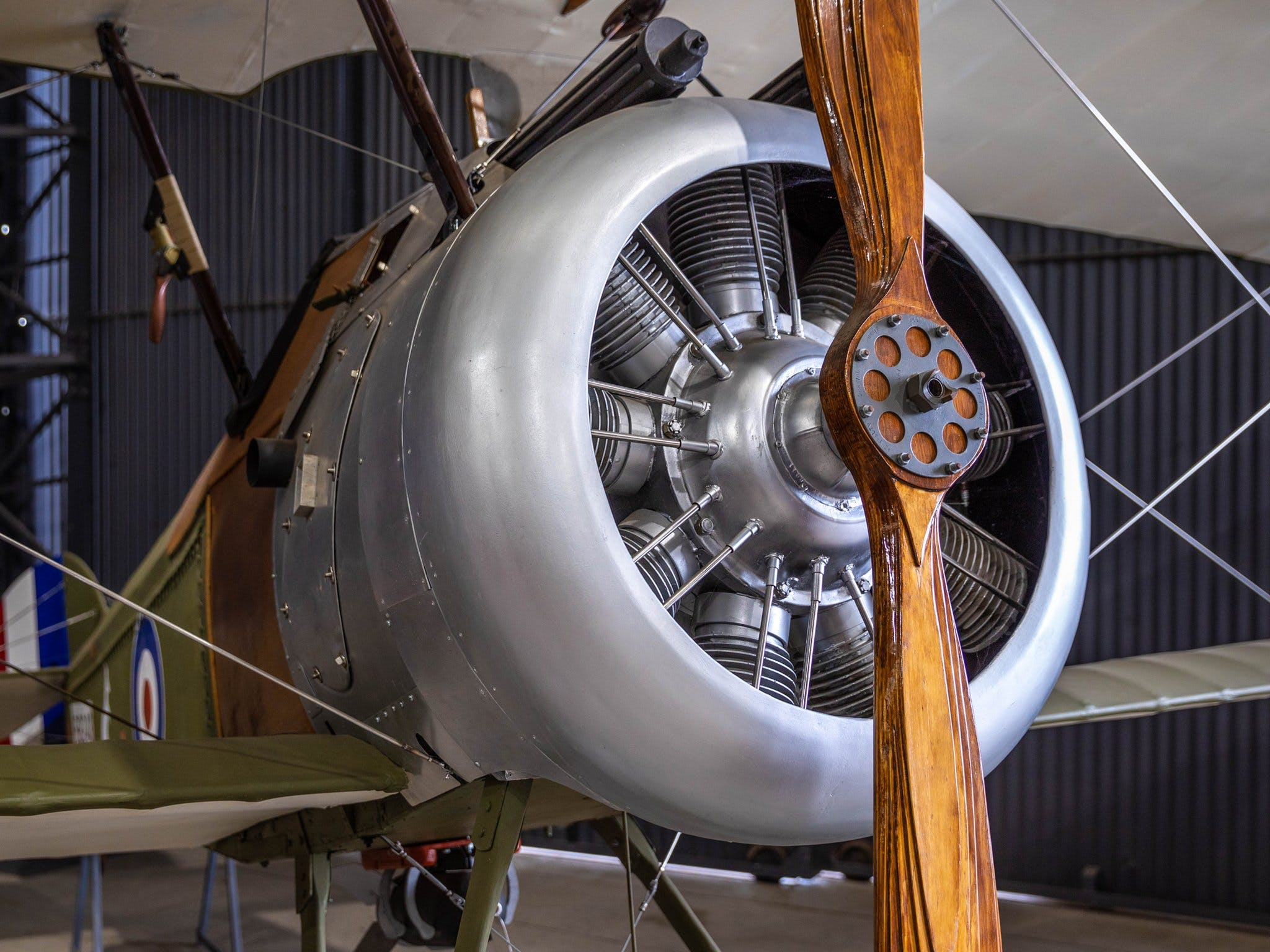 RAAF Amberley Aviation Heritage Centre - Redcliffe Tourism