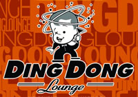 Ding Dong Lounge - Redcliffe Tourism