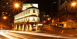 Hotel Orient - Redcliffe Tourism