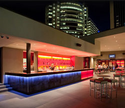 The Exchange Hotel - Redcliffe Tourism