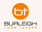 Burleigh Town Tavern - Redcliffe Tourism