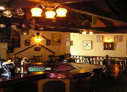 D'Arcy Arms - Redcliffe Tourism