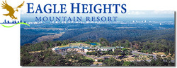 Eagle Heights Hotel - Redcliffe Tourism