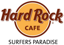 Hard Rock Cafe - Redcliffe Tourism
