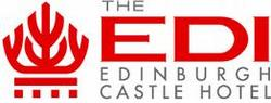 The EDI - Edinburgh Castle Hotel - Redcliffe Tourism
