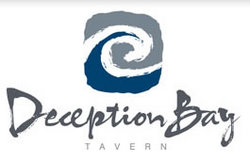 Deception Bay Tavern - Redcliffe Tourism