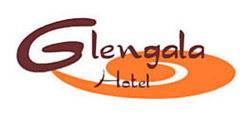 Glengala Hotel - Redcliffe Tourism