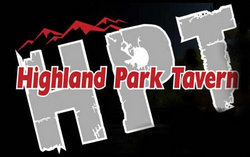 Highland Park Family Tavern - Redcliffe Tourism