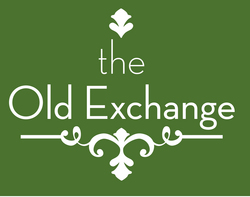 The Old Exchange - Redcliffe Tourism