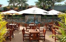 Mona Vale Hotel - Redcliffe Tourism