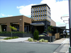 Hinterland Hotel - Redcliffe Tourism
