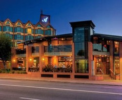 Arkaba Hotel - Redcliffe Tourism