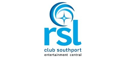 RSL Club Southport - Redcliffe Tourism
