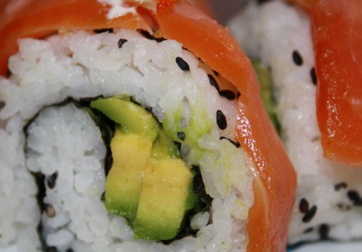 Nippon Inn To The Mackay Sushi Train - Redcliffe Tourism