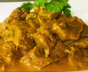 Kastury's Indian Cuisine - Redcliffe Tourism
