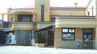 Riviera Hotel - Redcliffe Tourism