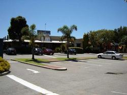 Wanneroo Villa Tavern - Redcliffe Tourism