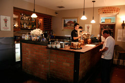 Rose and Crown - Redcliffe Tourism