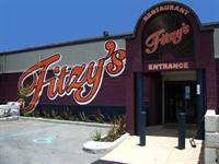 Fitzy's Lakeside - Redcliffe Tourism