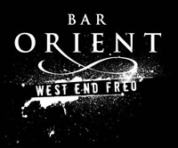 Bar Orient - Redcliffe Tourism