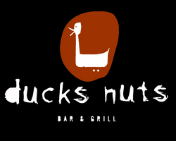 Ducks Nuts Bar  Grill - Redcliffe Tourism
