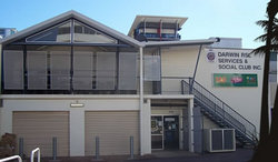 RSL Club Darwin - Redcliffe Tourism