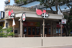 The Fox Ale House - Redcliffe Tourism