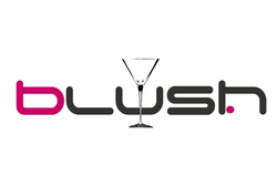 Blush Night Club - Redcliffe Tourism