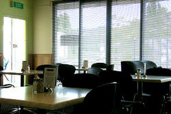 Riverview Hotel  Kains Bar  Restaurant - Redcliffe Tourism