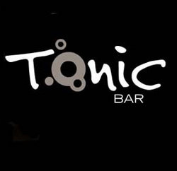 Tonic Bar - Redcliffe Tourism